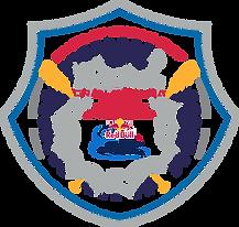 Gran Canaria Medallion-1.png