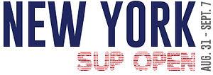 New York SUP Logo 19 - Header.jpg
