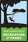 SF_Rec&Park_Logo_cmyk.png