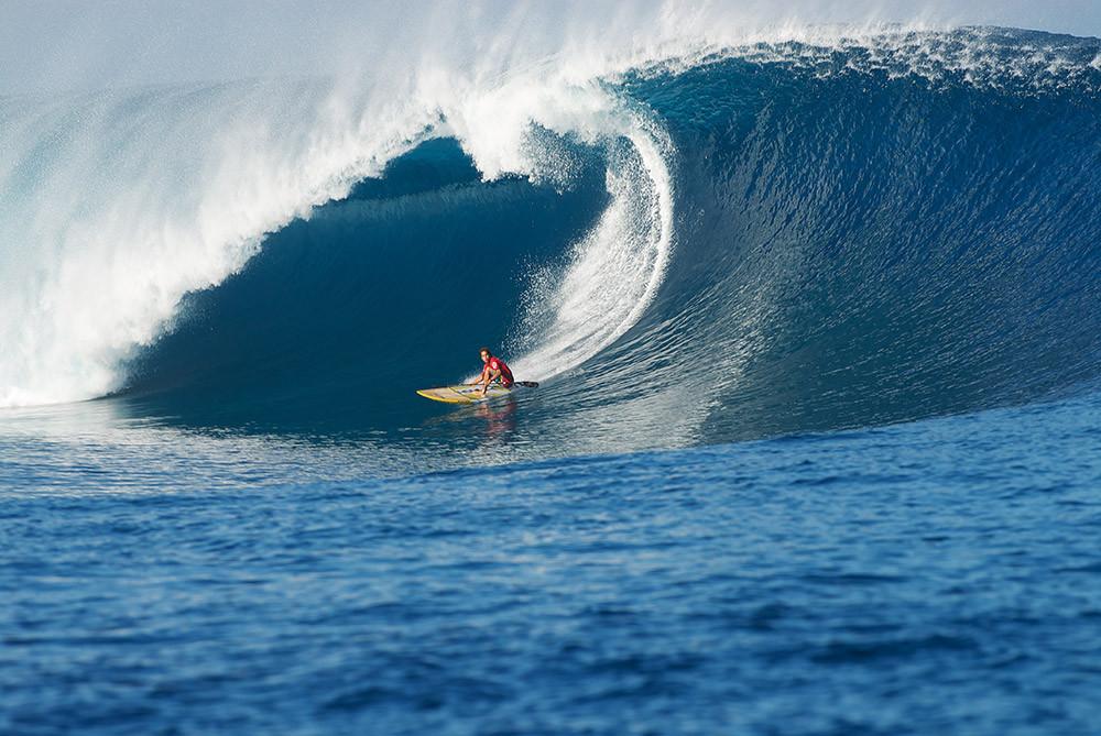 APP World Tour, 2017, TV, Australia, Paddle Surf, Paddle Boarding, Contest