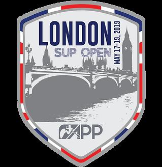 London SUP Open Logo 2019 -.png