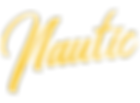 Nautic-Paddle-Logo-APP-World-Tour-Paris-