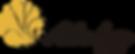Aloha-Logo-WEB.png