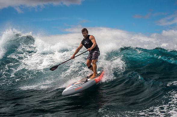 Up-close-race-Maui-sprint.jpg