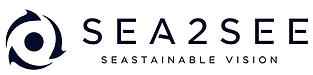 See2sea-Web-Ready.png