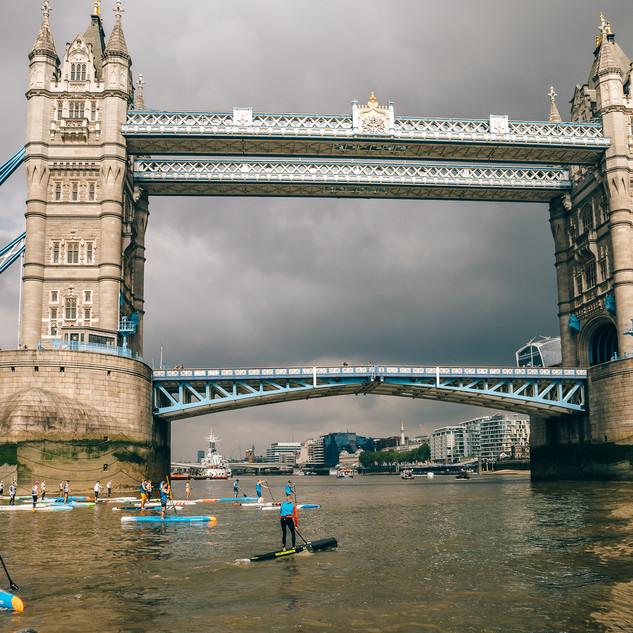 Tower-Bridge-prior-to-start.jpg