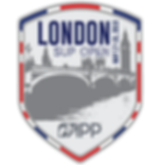 London SUP Open Logo 2019 -.png