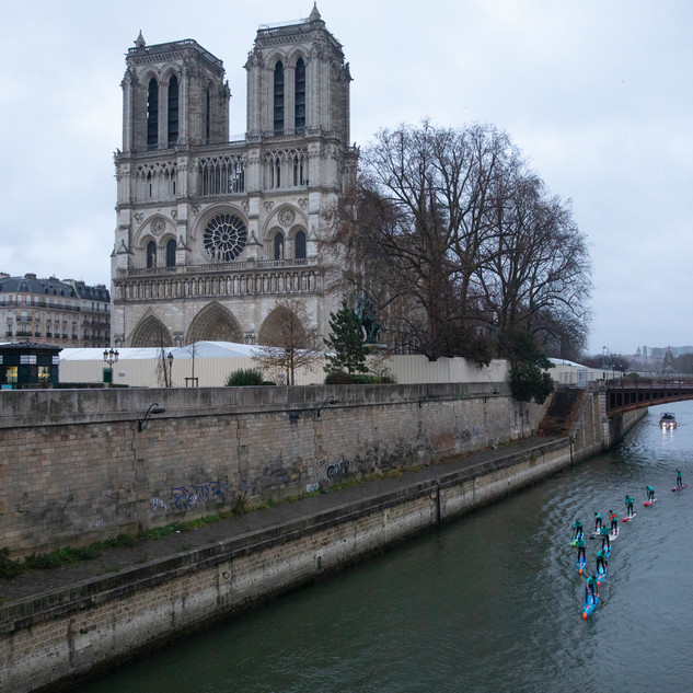 APP_PARIS_RACE_0144.jpg