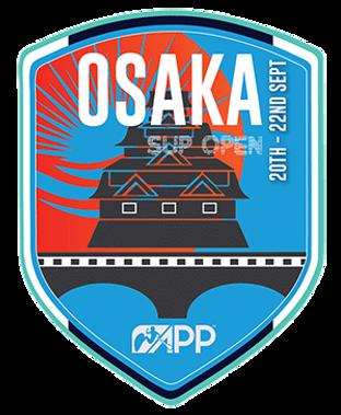 Osaka-Shield-2019-Web-Small.png