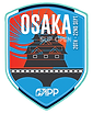 Osaka-Shield-2019-Web-Small.png