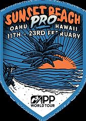 SUNSET-Hawaii-APP-Wolr-Tour-Stop-1-Prese