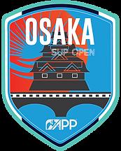 Osaka APP 2020 Event Logo.png