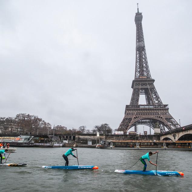 APP_PARIS_RACE_0046.jpg