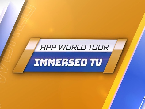 APP's Top 5 Entertainment Picks This Week