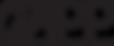 APP-Logo-Black.png