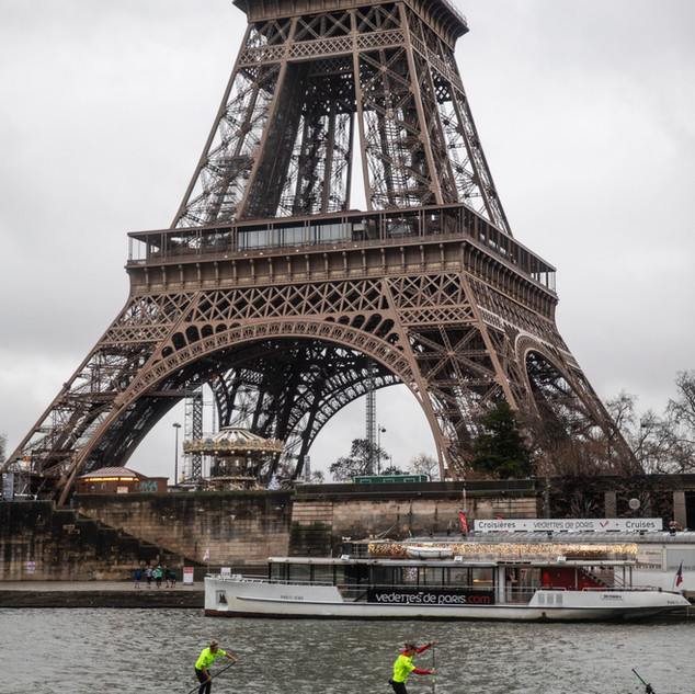APP_PARIS_RACE_0174.jpg