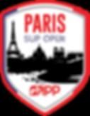 Paris-SUP-Open-Logo-2019-web.png