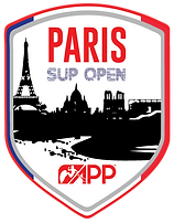 Paris-SUP-Open-Logo-2019-web.png