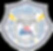 Gran-Canaria-Logo-2019-web.png