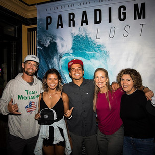 Kai-Lenny-Hurley-Night-The-Beach-Club-Lo