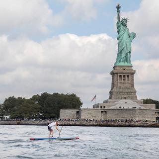 New_York_SUP_Open_0009-1024x683.jpg