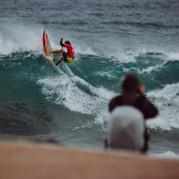 Julien-Bouyer-APP World Tour Gran Canaria.jpg
