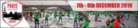 Paris SUP Open Banner 480x100 3 .jpg