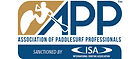 Association of Paddlesurf Professionals, ISA, Stand up paddle boarding, SUP, Festivals
