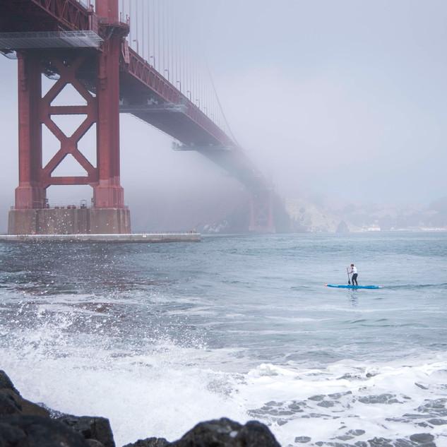 Fiona-Wylde-Golden-Gate.jpg