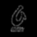 Olukai-Web-logo.png
