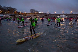 Nautic-SUP-Crossing-Paris-APP-World-Tour