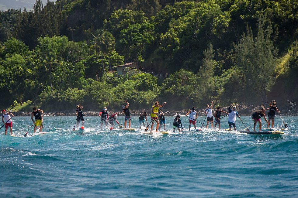 Maui-tropical-race.jpg