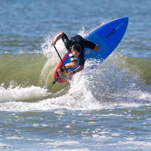 Sean-Poynter-Starboard-SUP-surf-1-1024x6