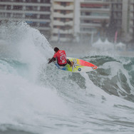 Luiz-Diniz-APP World Tour Gran Canaria.jpg