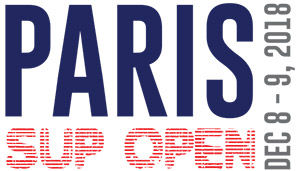 Paris-SUP-OPEN-APP-WORLD-TOUR.jpg