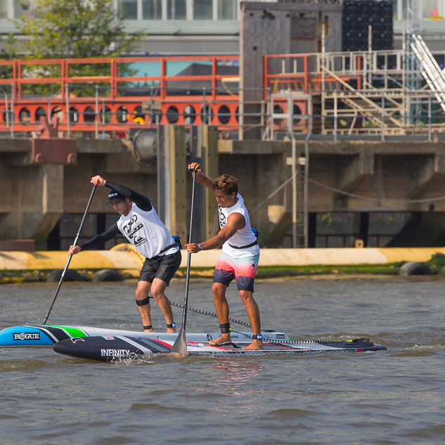SUP_DAY1_D1_0681.jpg