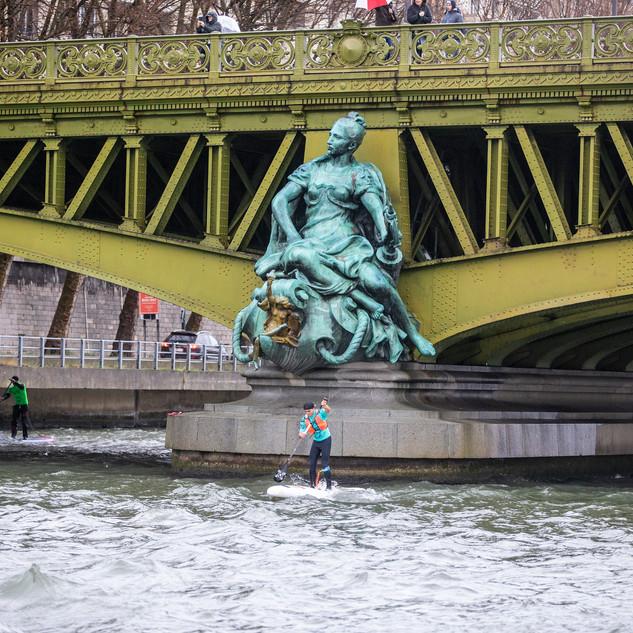 APP_PARIS_RACE_0107.jpg