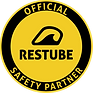 RESTUBE_Safety Partner_Logo.png