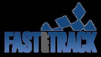APP Fast Track 2020 blue.png