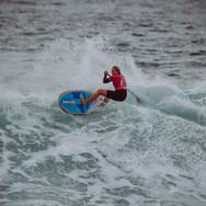Izzi-Gomez-APP World Tour Gran Canaria.jpg