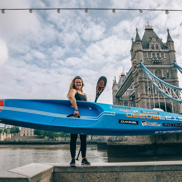 Fiona-Wylde-TOwer-London.jpg