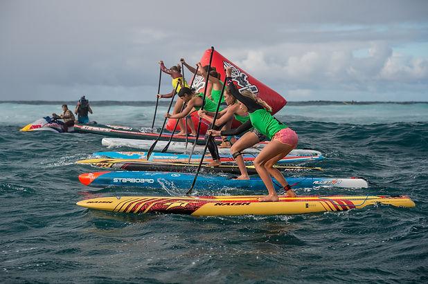 Girl-line-up-Maui-Race.jpg