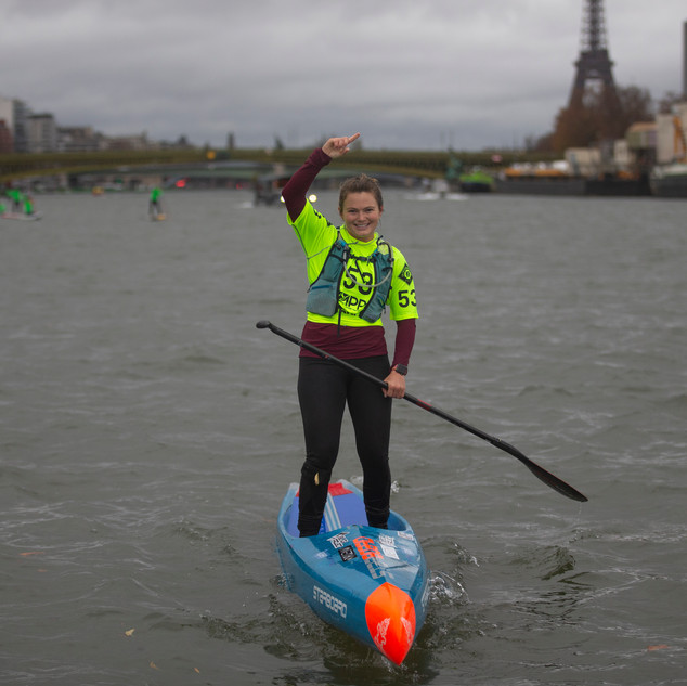 APP_PARIS_RACE_0122.jpg