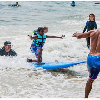 Skudin-Surf-for-All-Surf-Camps.jpg