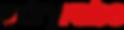 shop-logo-dryrobe.png