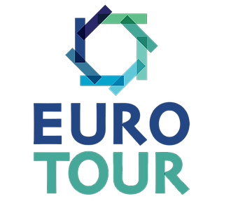 Euro-Tour-Logo-WEB.png