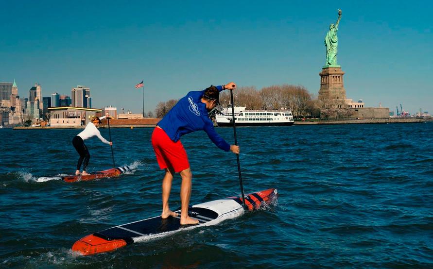 Statue-of-Liberty-paddle.175308.jpg