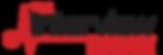 logo-prf1.png