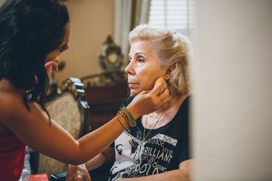 after pic of grandma.jpg