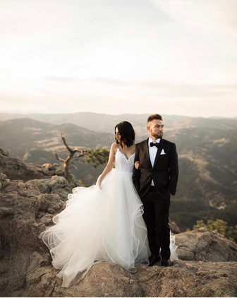 hadia and branden wedding photo.jpg